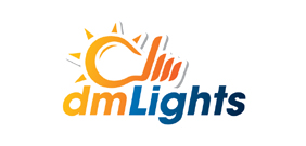 dmLights.com selects NetQue as IT partner