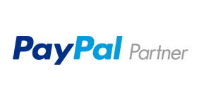 NetQue is official PayPal Partner CEMEA